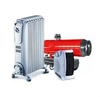 Теплотехника, вентиляторы
