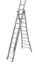 Стремянки,лестницы, носилки