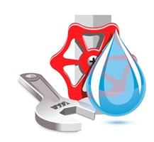 Водоснабженое и водоотведение
