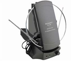 Антена всеволновая REXANT RX-103 - фото 6280