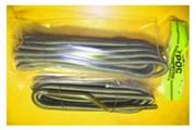 Трос сантехнический  D13,5мм  L3,5м