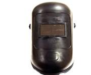 Маска сварщика пластик НН-С 702 откидной экран