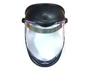 Маска щиток защитный  лицевой НБТ Евро