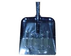 Лопата  уборочная 330*370 ЛУ-2