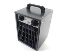 Тепловентилятор  IFH01-2000W