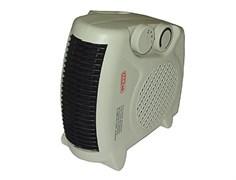 Тепловентилятор  KT1-2000F