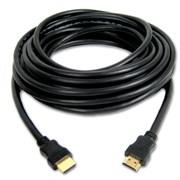 HDMI-HDMI 10м