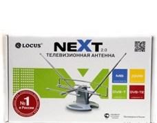 Антенна NEXT Locus