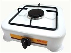 Плита газовая 1 конфорочная