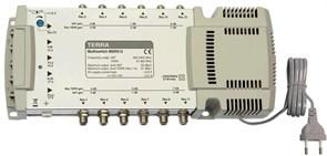 Мультисвитч TERRA MSR 512 5x12