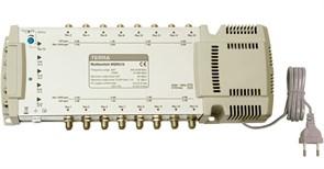 Мультисвитч TERRA MSR 516 5x16