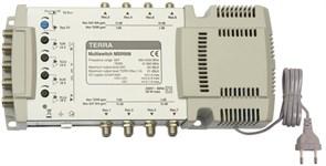 Мультисвитч TERRA MSR 908 9x8