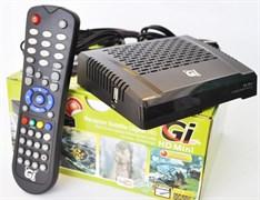 GI Mini HD