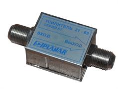 Усилитель PLANAR  21-69FT