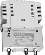 Усилитель телевизионный TERRA HA 123