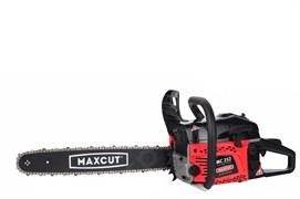 Бензопила MAXCUT MC 252
