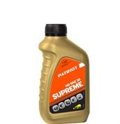 Масло PATRIOT SUPREME HD SAE 30 4T 0,592 л.
