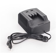 Зарядное устройство для аккумуляторов 5S1P, 5S2P