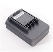 Аккумулятор 5S2P