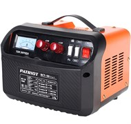 Пускозарядное устройство PATRIOT BCT- 50 Start