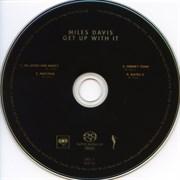 Заточной диск PATRIOT PG-GD3.5