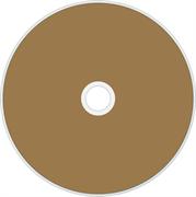 Заточной диск PATRIOT PG-GD4.8