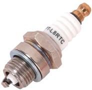 Свеча для 2-х тактных двигателей PATRIOT L8RTC