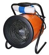 Электрокалорифер PATRIOT PT-R 6