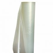 Пленка полиэтиленовая 1 сорт (ширина 6м)