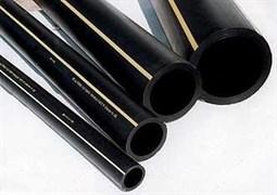 Трубы для водоснабжения. D75 - D160