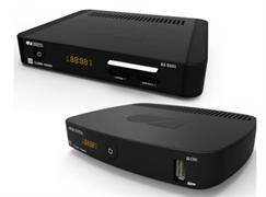 GS E 501/GS C591(сервер)