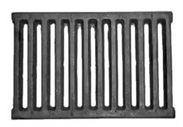 колосниковая решетка РУ-1